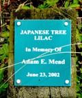 Image for Adam E. Mead Nay Aug Park, Scranton