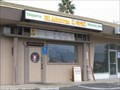 Image for El Alazan Grill - Milpitas, CA
