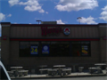 Image for Wendy's - I-81/77 Exit 80- Max Meadows, VA