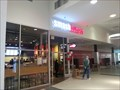 Image for Smashburger - Westgate - San Jose, CA
