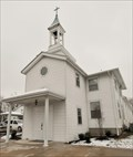 Image for Ebenezer Baptist Church - Fulton, Missouri