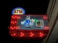 Image for ATM - Stroud, OK