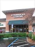 Image for Starbucks - Main - Walnut Creek, CA