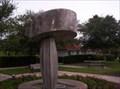 Image for Balance, Fortunato Park, Ormond Beach, Florida