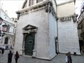 Image for Chiesa di San Fantin - Venezia, Italy