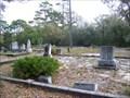 Image for Lake Helen-Cassadaga Cemetery - Lake Helen, FL