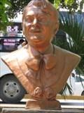 Image for José Alfredo Jiménez - Cancun, Mexico