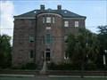 Image for Manigault, Joseph, House - Charleston, SC