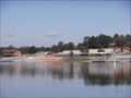 Image for Long Branch Lake Marina  - Macon MO