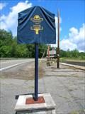 Image for Rocky Glen Park