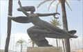 Image for Genie of the Isles - Palma, Mallorca