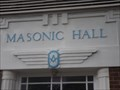 Image for Masonic Hall - Lindfield, NSW, Australia