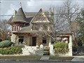 Image for First Jay E. Adams House - San Antonio, TX