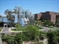 Image for Weisman Art Museum - Minneapolis, MN