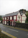 Image for The Ponsonby Arms, Mill Street, Llangollen, Denbishire, Wales, UK