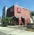 Image for Jack in the Box - Garnet Ave. - San Diego, CA