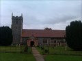 Image for St Michael - Woolverstone, Suffolk