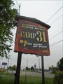 Image for Camp 31 - Paris, Ontario