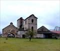 Image for Le Haut Fourneau des forges de Rans, Jura, France
