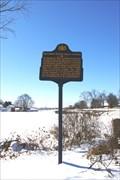 Image for Reformed Presbyterian Church - New Kingstown, PA