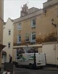 Image for Griffin Inn - Bath, Somerset
