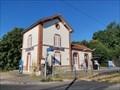 Image for Station Montry-Condé - Seine-et-Marne, France