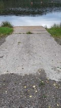Image for Rutalahti Boat ramp, Joutsa