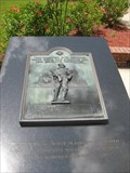 Image for Rough Riders Monument - Tampa, FL