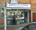 Image for Harris Butchers, Bromyard, Herefordshire, England