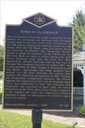 Image for Town of Ellendale (SC-198) - Ellendale, DE