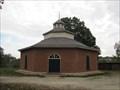Image for The Rotunda - Hermann, Missouri