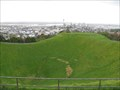 Image for Maunga-whau (Mt Eden), Auckland, New Zealand