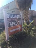 Image for Dillinger... the source