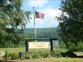 Image for Ashe Park - Jefferson, North Carolina