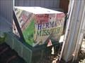 Image for Hermann, Missouri - Hermann, MO