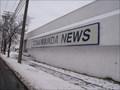 Image for Tonawanda News - North Tonawanda, New York