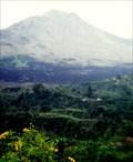 Image for Batur Caldera - Kintamani, Bali, Indonesia