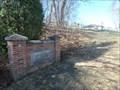 Image for Pioneer Presbyterian Cemetery - Port Hope, ON
