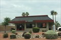 Image for Jack in the Box - E. Indian School Rd. - Scottsdale, AZ