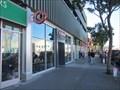 Image for Chipotle - Jefferson - San Francisco, CA