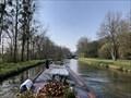 Image for Écluse 44 - Chantenot - Canal du Nivernais - Chevroches - France