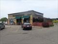 Image for Starbucks - West Main - Kalamazoo, MI
