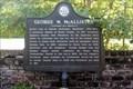 Image for George W. McAllister-Richmond Hill, GA