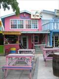 Image for Drifters - Nassau, Bahamas