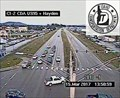 Image for Highway 95 at Hayden Webcam - Coeur d'Alene, ID