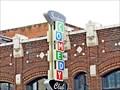 Image for Spokane Comedy Club - Spokane, WA