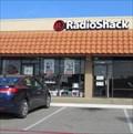 Image for RadioShack -- I-30 @ Broadway Village Shop Ctr, Garland TX