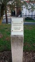 Image for Parque da Liberdade - A Valenzá, Barbadás, Galicia, Ourense