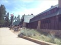 Image for Bryce Canyon Lodge - Bryce, UT