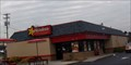 Image for Hardee's - Old Alabama Road - Ringgold, GA